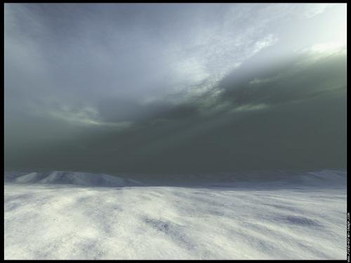 tempete-de-neige-001-20090810.jpg