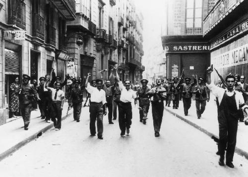 1313317-Barcelone_1936.jpg