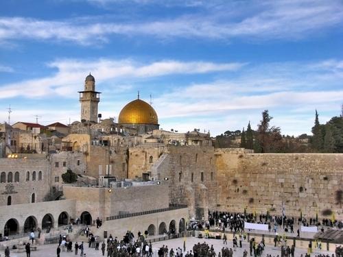 the-town-jerusalem-.jpg