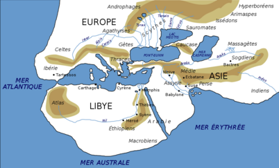 Herodote-le-monde-d-Herodote-herodotus_world_map-.png