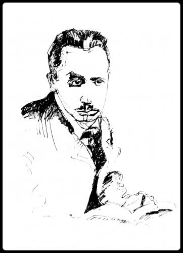 AVT_Rainer-Maria-Rilke_5324.jpg