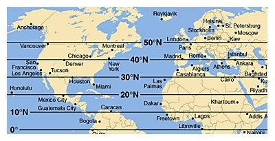 Latitudes_Europe-USA.jpg