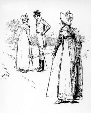Denby-Jane-Austens-Emma-320.jpg