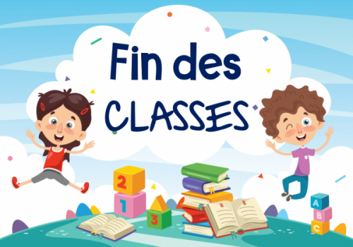 fin-des-classes-e1548796186193.png