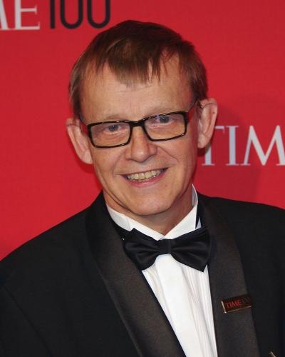 800px-Hans_Rosling_2012_Shankbone.jpg
