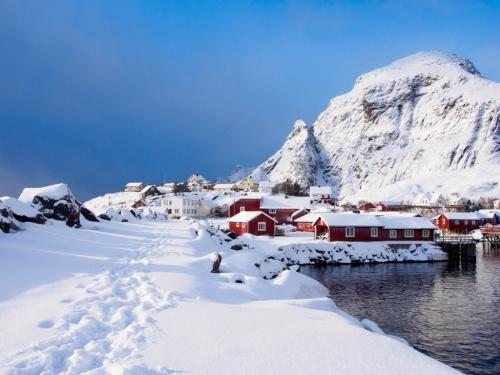 Norvege_rorbu.jpg