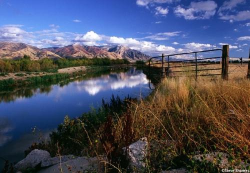 Bear river .jpg