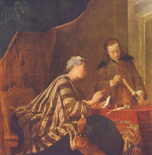 chardin-femme-occupee-a-cacheter-une-lettre-1735.jpg