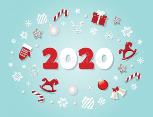 new-year-template-christmas-cute-decorative-elements-banners-posters-greeting-cards-vector-153396412.jpg