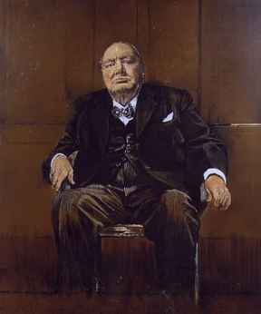 Graham_Sutherland's_Portrait_of_Winston_Churchill.png