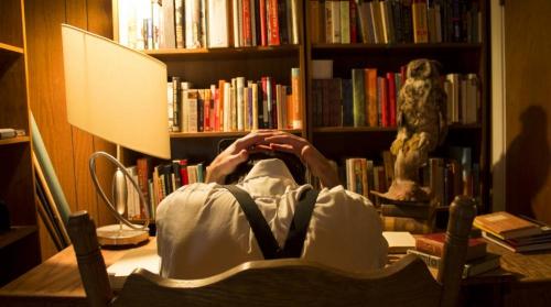 livres qui résistent.jpg