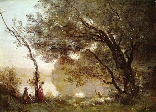 800px-Souvenir_de_Mortefontaine_(Camille_Corot).jpg