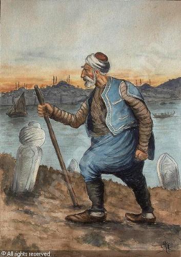 paysan-turc-d-anatolie-1629939.jpg