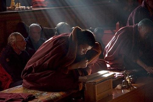 monastère nepal .jpg