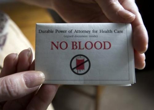 pas de transfusion.jpg