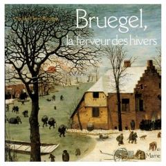 Rocquet-Claude-Henri-Bruegel-Ferveur-Des-Hivers-Livre-424886730_L.jpg