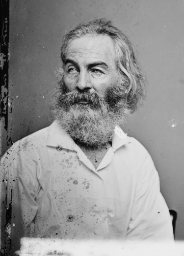 Walt_Whitman_-_Brady-Handy.jpg