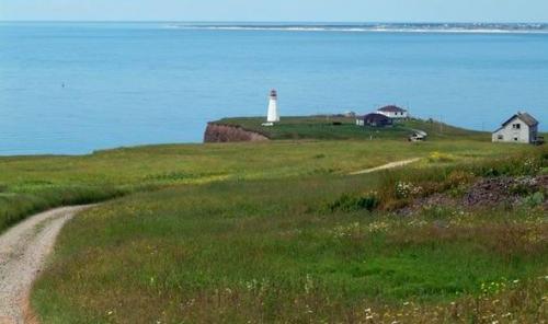 entry_island_quebec_canad-453241.jpg
