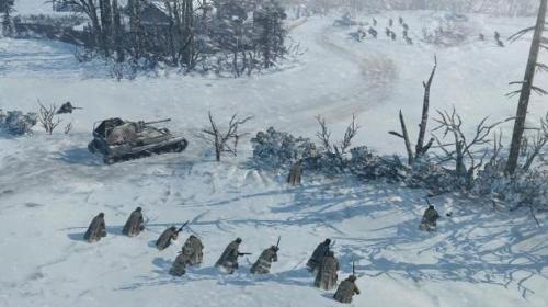 hiver-russe.jpg