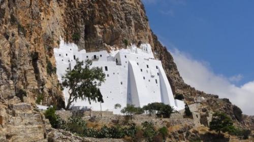 monastereamorgos.jpg