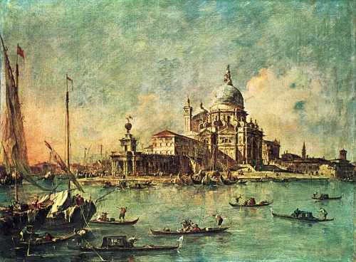 800px-Francesco_Guardi_006.jpg
