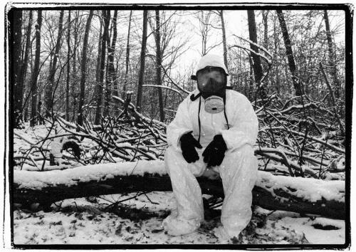 Tchernobyl par Olivier Roberjot (2).jpg