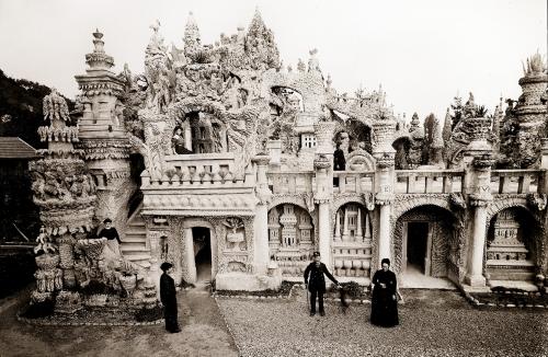 palais autrefois.jpg