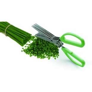 ciseaux-a-herbes-5-lames-ref121525.jpg