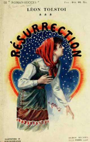Tolstoï_-_Résurrection,_trad._anonyme.jpg