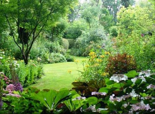 jardin anglais.jpg
