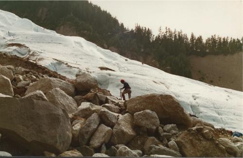 1986 glacier des bossons-1.jpg