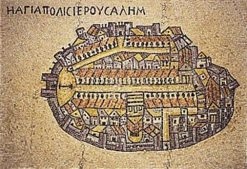 la-ville-sainte-de-jerusalem-representee-sur-la-mosaique-de-madaba-jordanie.jpg