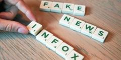 fake-news-les-francais-pointent-les-reseaux-sociaux_4540649.jpg
