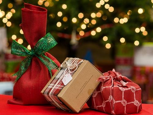 cadeaux 3.jpg