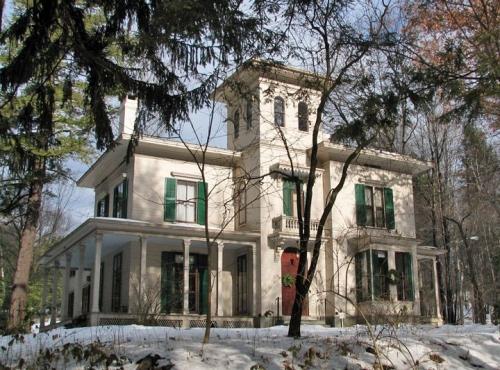 house of emily.jpg