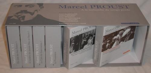editions-theleme-coffret-proust-alarecherchedutempsperdu-livre-lu-livre-sonore-audiobook.jpg