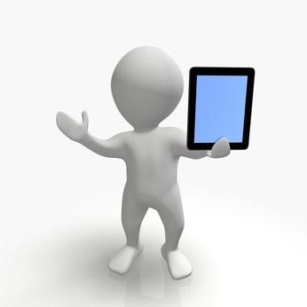 Logo-tablette-numerique.jpg