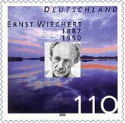Ernst_Wiechert.png