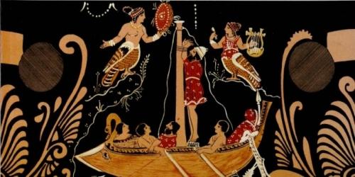 mythologie-s-660x330-1.jpg
