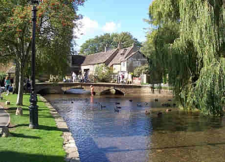 bourton-on-the-water.jpg