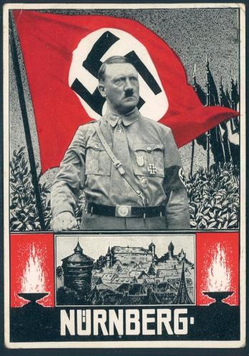 Allemagne-Adolf-nuremberg-Card-1934.jpg