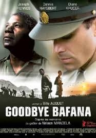 Goodbye Bafana.jpg