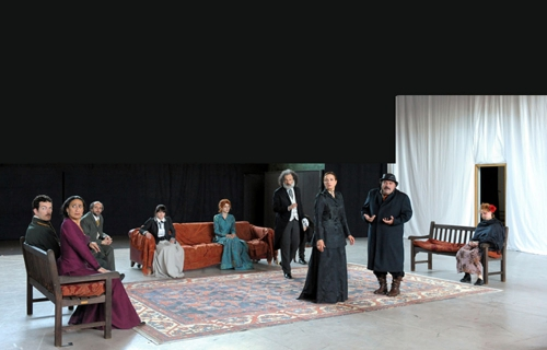 Les-demons-theatre-Dostoievski.jpg