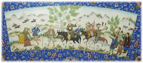 femme-miniature-persane-650.jpg