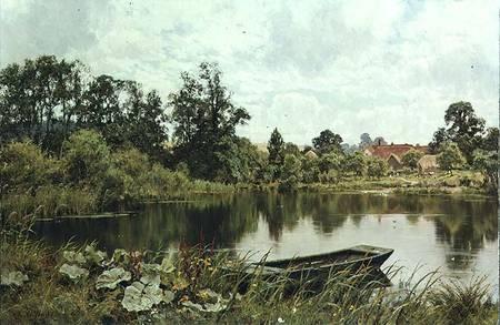 paddington-mill-pond-abinger-hi_orig.jpg
