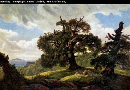 Carl Gustav Carus-886436.jpg