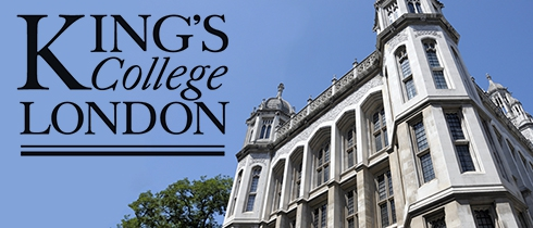 KINGS-COLLEGE-LG.jpg