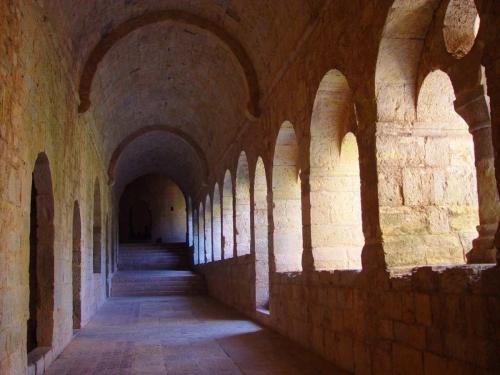 abbaye-thoronet6.jpg