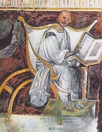 saint-augustin-latran.jpg