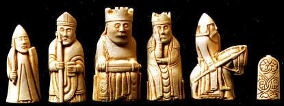 Lewis_chessmen1.jpg
